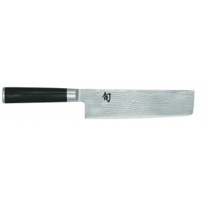 KAI SHUN CLASSIC Nakiri 16,5cm