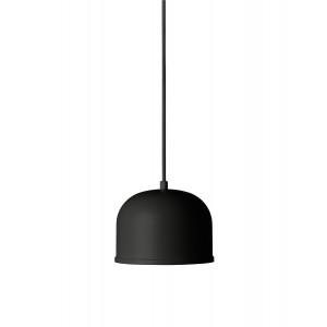 Menu GM 15 Pendant Black Pendelleuchte