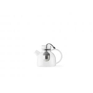 Menu Kettle Teapot 0,75L Teekanne mit integriertem Tee-Ei