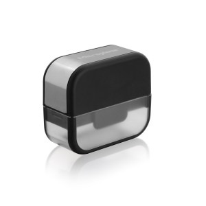 Microplane Knoblauchschneider