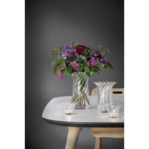 Rosendahl Filigran Vase Optik 16cm