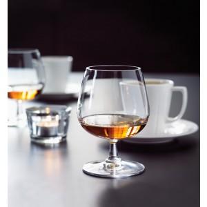 Rosendahl Grand Cru Cognacglas 2er Set 40cl