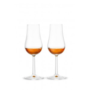 Rosendahl Grand Cru Likörglas 2er Set 24cl