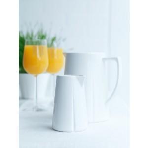 Rosendahl Grand Cru Milchkännchen 0,4L