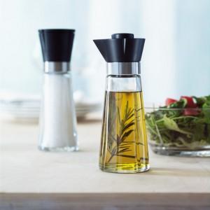 Rosendahl Grand Cru Öl-/Essigflasche 20cl