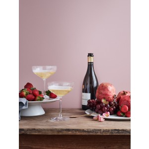 Rosendahl Premium Champagnerglas 2er Set 39cl