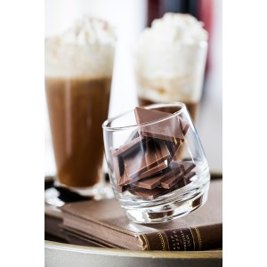 Sagaform Club Irish-Coffee Glas 2er Set