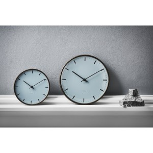 Arne_Jacobsen_City_Hall_Royal_Wanduhr_21cm_2