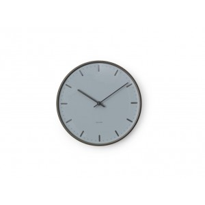 Arne_Jacobsen_City_Hall_Royal_Wanduhr_29cm_1