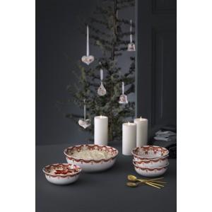Bjoern_Wiinblad_Weihnachtsschale_rot_24cm_2