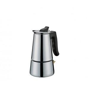 Cilio Espressokocher ADRIANA 2 Tassen