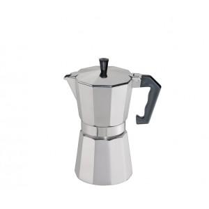 Cilio Espressokocher CLASSICO 6 Tassen Induktion