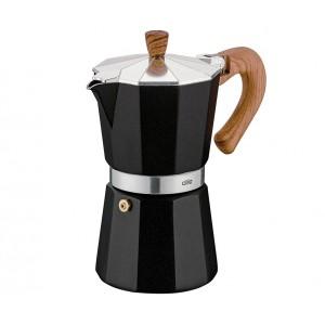 Cilio Espressokocher CLASSICO NATURA 6 Tassen