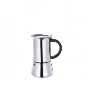 Cilio Espressokocher RIGOLETTO 4 Tassen