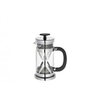 Cilio Kaffeebereiter GLORIA 3 Tassen