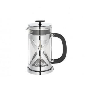 Cilio Kaffeebereiter GLORIA 8 Tassen