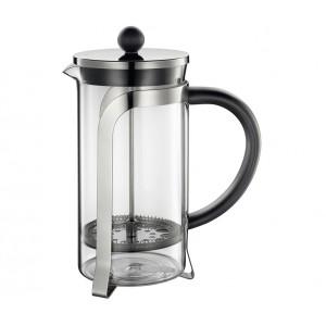 Cilio Kaffeebereiter NADINE 8 Tassen