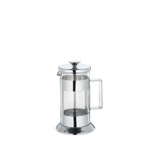 Cilio Kaffeebereiter LAURA 3 Tassen