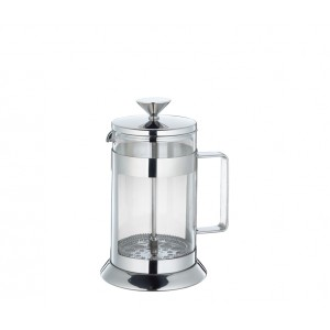 Cilio Kaffeebereiter LAURA 6 Tassen