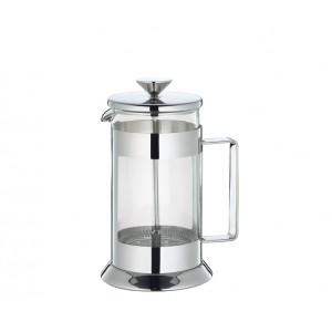 Cilio Kaffeebereiter LAURA 8 Tassen