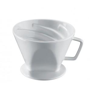 Cilio Kaffeefilter VIENNA Gr.4