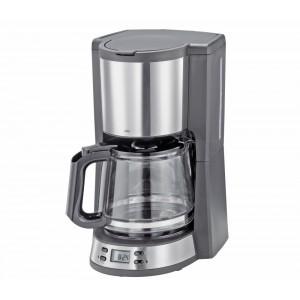 Cilio Kaffeemaschine CLASSIC 1500ml