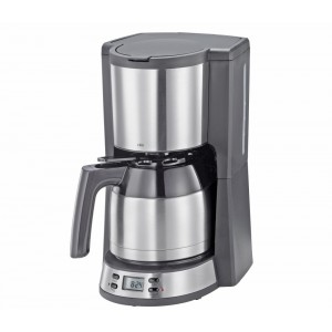 Cilio Kaffeemaschine CLASSIC 1L