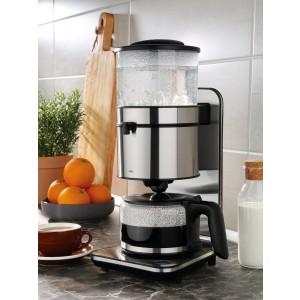Cilio Kaffeemaschine DRIP MASTER 1250ml
