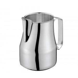 Cilio Milchkanne BARISTA STEEL 500 ml