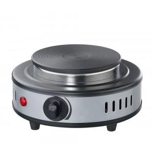 Cilio Mini Kochplatte CLASSIC