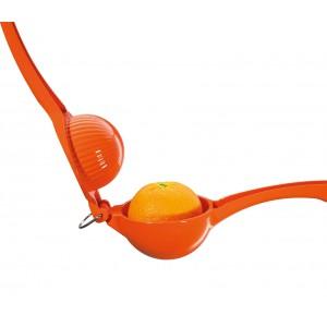 Cilio Orangenpresse ARANCIA