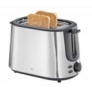 Cilio Toaster CLASSIC 2 Scheiben