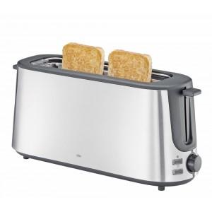Cilio Toaster CLASSIC Langschlitz