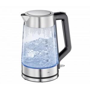 Cilio Wasserkocher CLASSIC VESUVIO