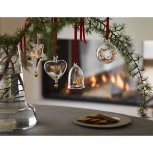Holmegaard_Christmas_Weihnachtsherz_2017_2