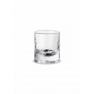 Holmegaard_Cocktail_Glas_29cl_3