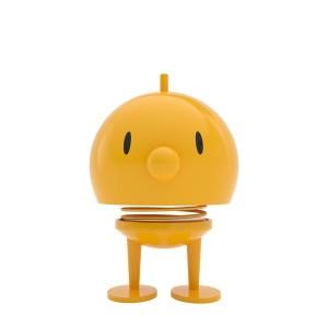 Hoptimist Large Bumble Gelb