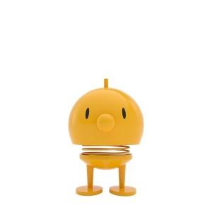 Hoptimist Medium Bumble Gelb