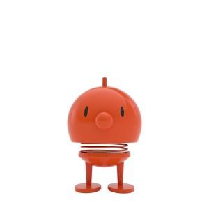 Hoptimist Medium Bumble Orange