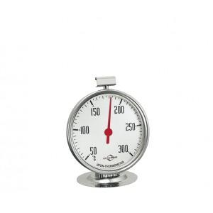 Küchenprofi Backofen-Thermometer