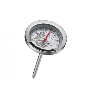 Küchenprofi Bratenthermometer
