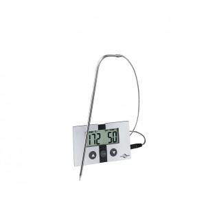Küchenprofi Digital Bratenthermometer EASY