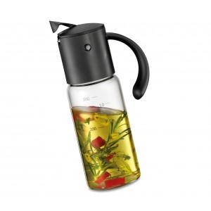 Küchenprofi Essig & Öl-Spender MODENA