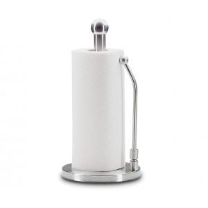 Küchenprofi Papierrollenhalter PROFI