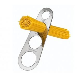 Küchenprofi Spaghetti-Maß