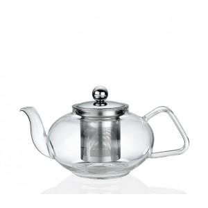 Küchenprofi Teekanne TIBET 0.4l
