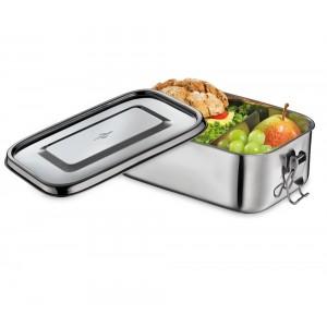 Küchenprofi Lunchbox CLASSIC groß