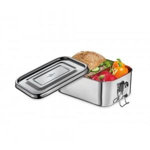 Küchenprofi Lunchbox CLASSIC klein