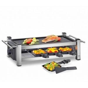 Küchenprofi Raclette TASTE8