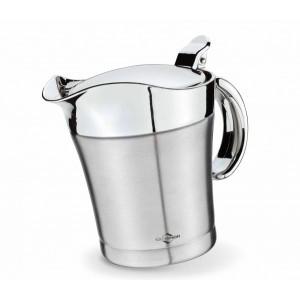 Küchenprofi Thermo-Sauciere ELEGANCE 0.5l